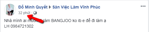 lay-id-bai-viet-facebook