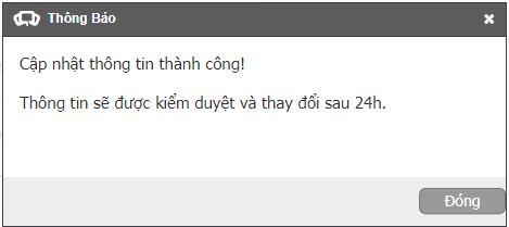 cach-dang-ky-ioe-4