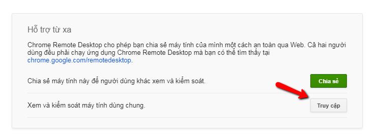 huong-dan-su-dung-chrome-remote-desktop-10