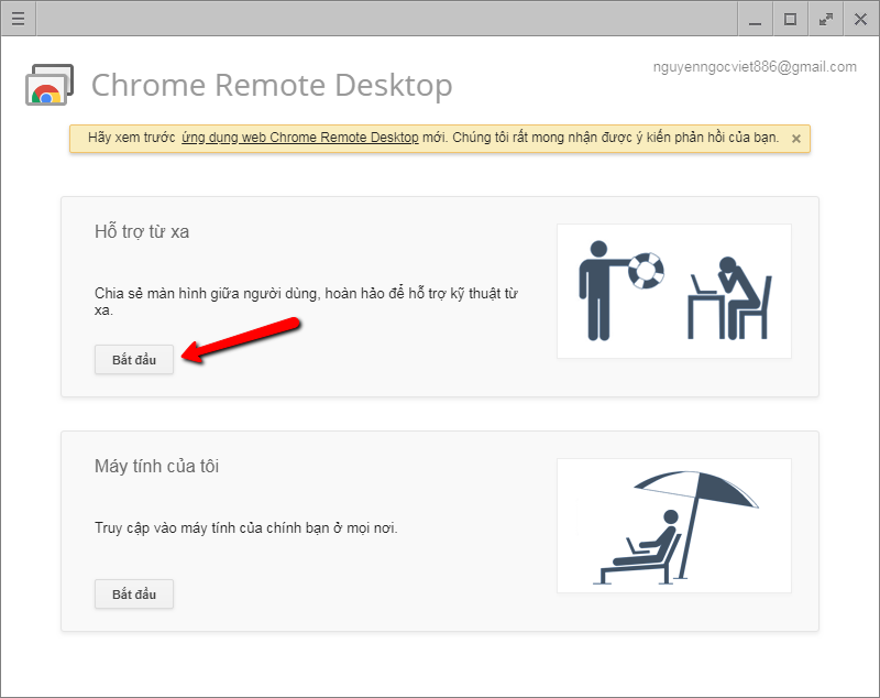 huong-dan-su-dung-chrome-remote-desktop-3
