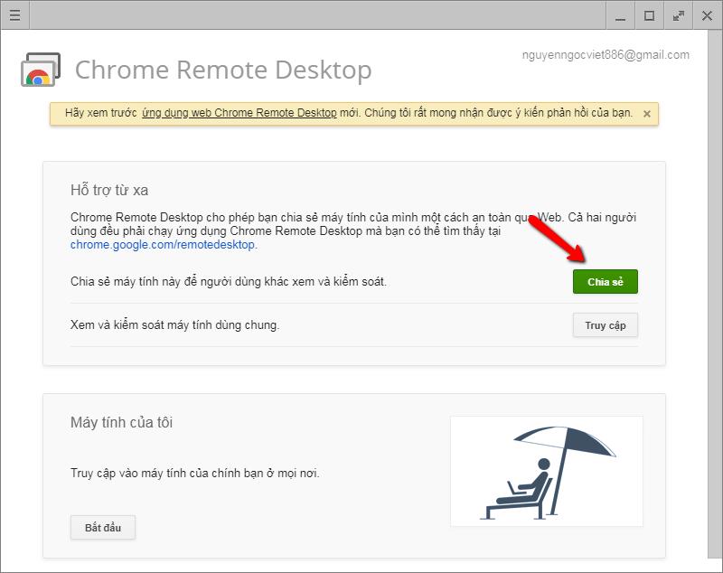 huong-dan-su-dung-chrome-remote-desktop-4