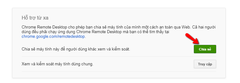 huong-dan-su-dung-chrome-remote-desktop-8