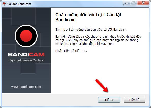 phan-mem-bandicam-2