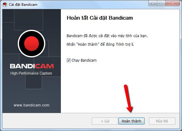 phan-mem-bandicam-7