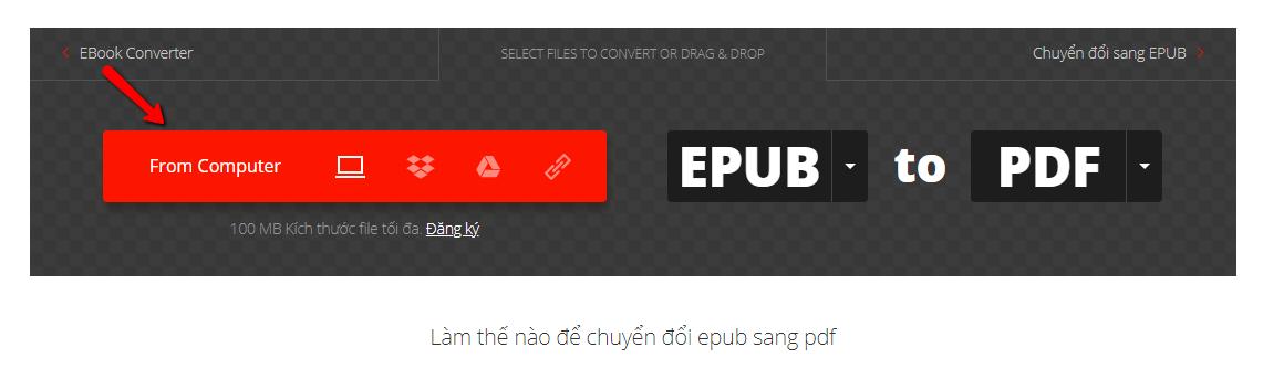 chuyen-epub-sang-pdf