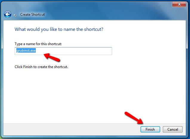 cach-tao-shortcut-6