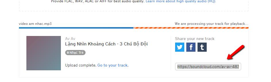 cach-up-nhac-len-soundcloud-5