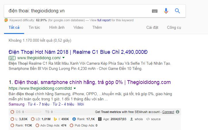 meo-tim-kiem-tren-google-4