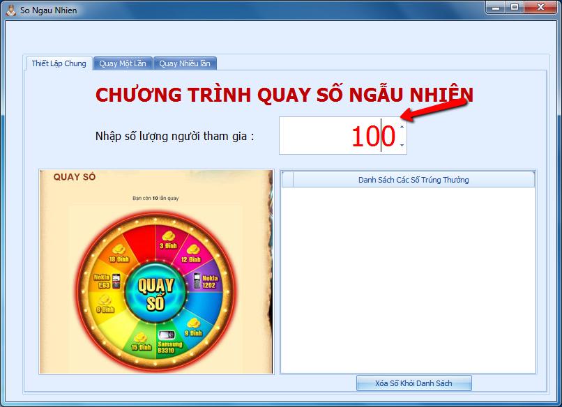 phan-mem-boc-tham-ngau-nhien-1