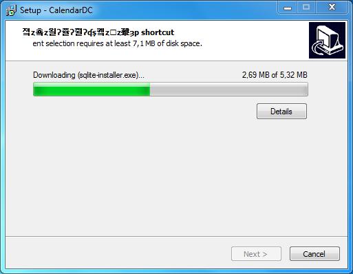 lich-tren-desktop-5