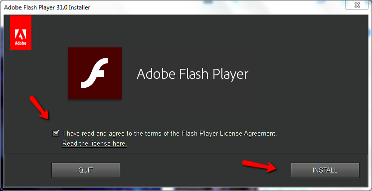 cai-dat-adobe-flash-player-2