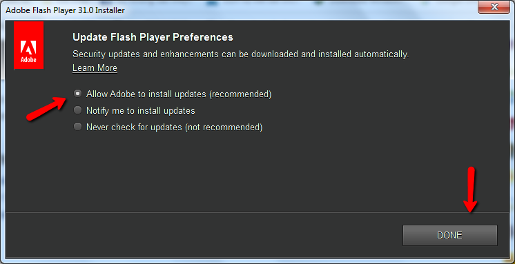 cai-dat-adobe-flash-player-4