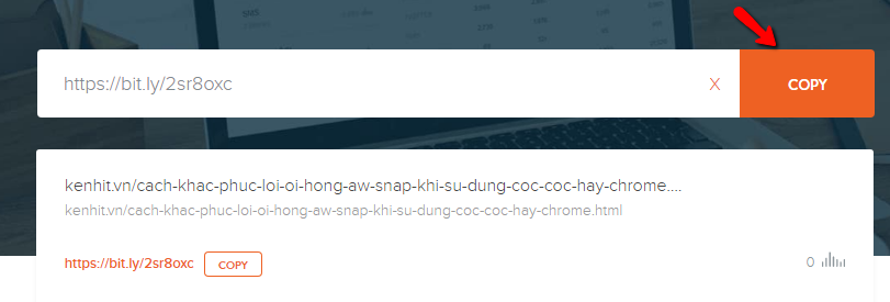 cach-rut-gon-link-bitly-1