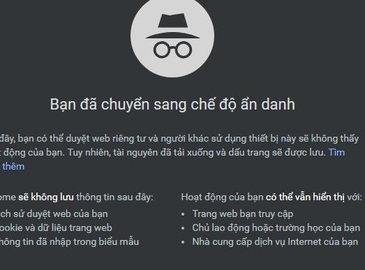 dang-ky-gmail-khong-can-so-dien-thoai-4