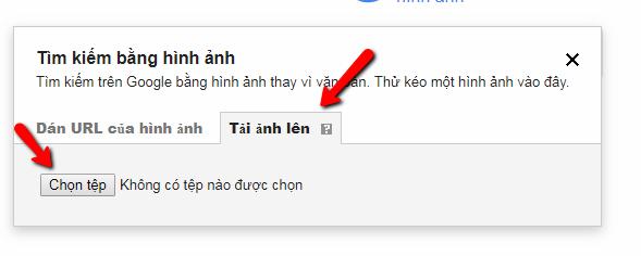 tim-kiem-bang-hinh-anh-3