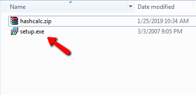 Phần mềm check mã md5, kiểm tra md5