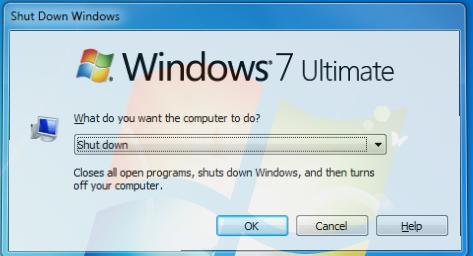 Tổng hợp nguyên nhân khiến máy tính chạy chậm