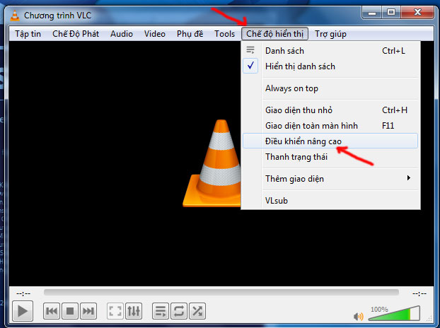cat-video-bang-vlc