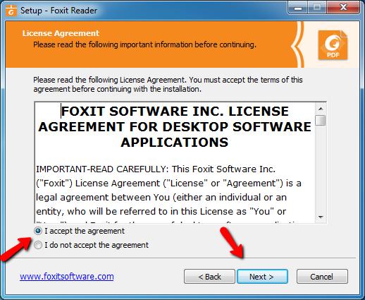 phan-mem-foxit-reader-doc-file-pdf-1