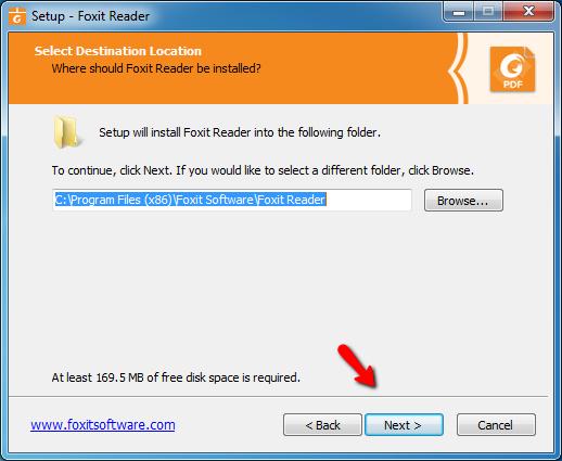 phan-mem-foxit-reader-doc-file-pdf-2