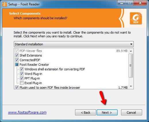 phan-mem-foxit-reader-doc-file-pdf-3