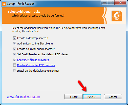 phan-mem-foxit-reader-doc-file-pdf-4