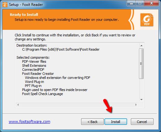 phan-mem-foxit-reader-doc-file-pdf-7