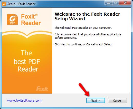 phan-mem-foxit-reader-doc-file-pdf