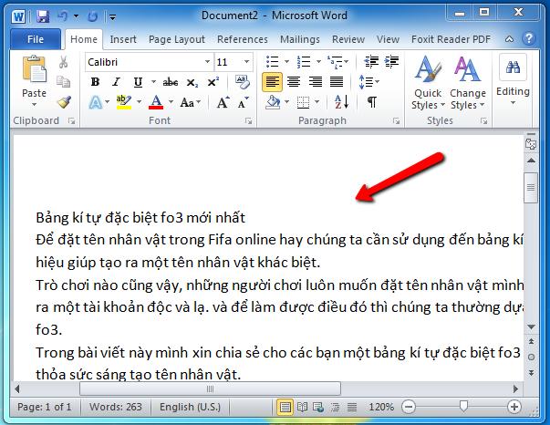 cach-copy-file-pdf-1