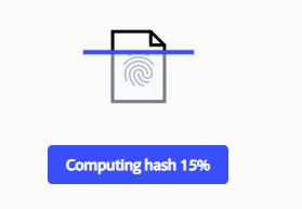 Cách quét virus trực tuyến không cần cài đặt phần mềm diệt virus