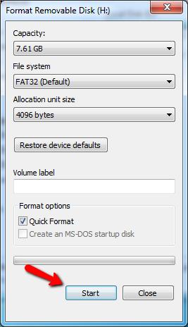 cach-sua-usb-loi-removable-disk-2