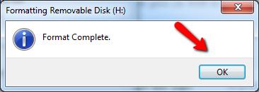 cach-sua-usb-loi-removable-disk-4