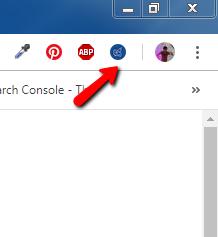 Cách xoá nhiều tin nhắn trên messenger facebook