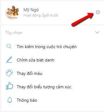 cach-xoa-tin-nhan-tren-facebook-2