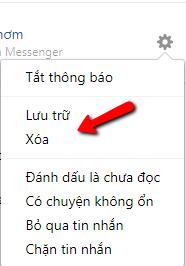 cach-xoa-tin-nhan-tren-facebook-3