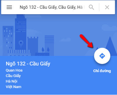 cach-su-dung-google-map-1