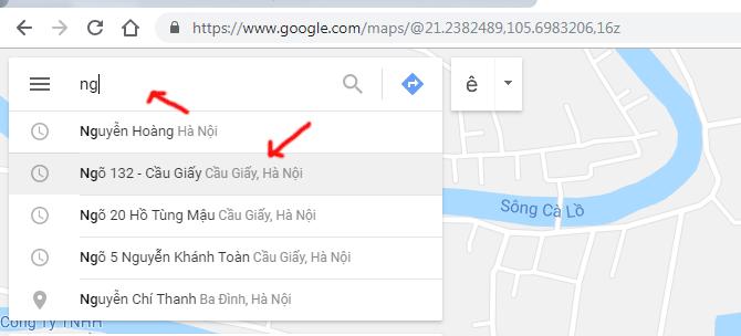 cach-su-dung-google-map