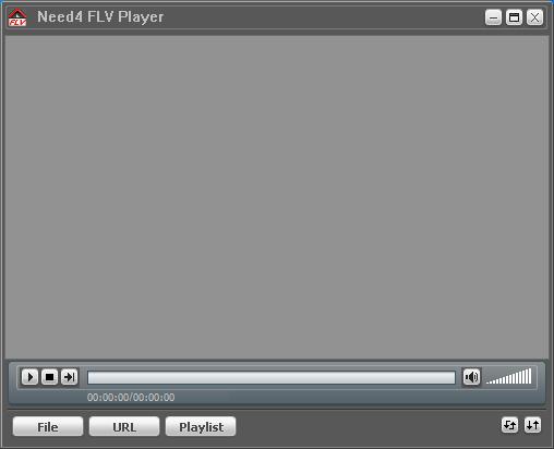 phan-mem-xem-phim-flv-1