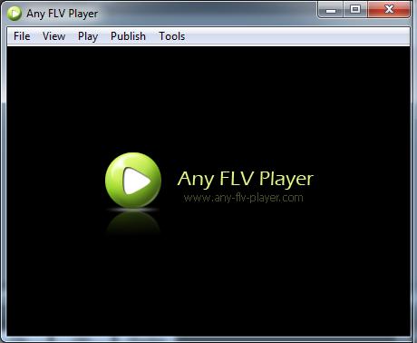 Phần mềm xem phim flv