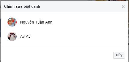 cach-dat-bieu-hieu-tren-facebook-1