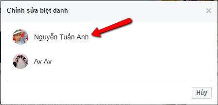 cach-dat-bieu-hieu-tren-facebook-2
