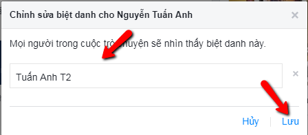cach-dat-bieu-hieu-tren-facebook-3