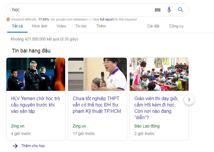 bat-tim-kiem-bang-giong-noi-tren-google-2