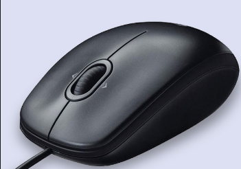 Lỗi máy tính không nhận chuột