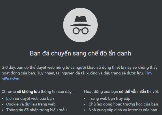 Không tải được file trên google drive