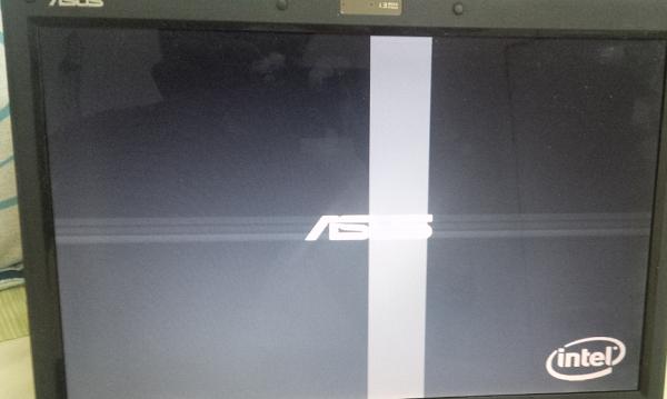 Nguyên nhân lỗi màn hình laptop bị sọc