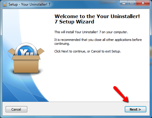 phan-mem-Your-Uninstaller