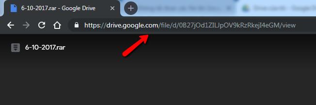 tai-file-tu-google-drive