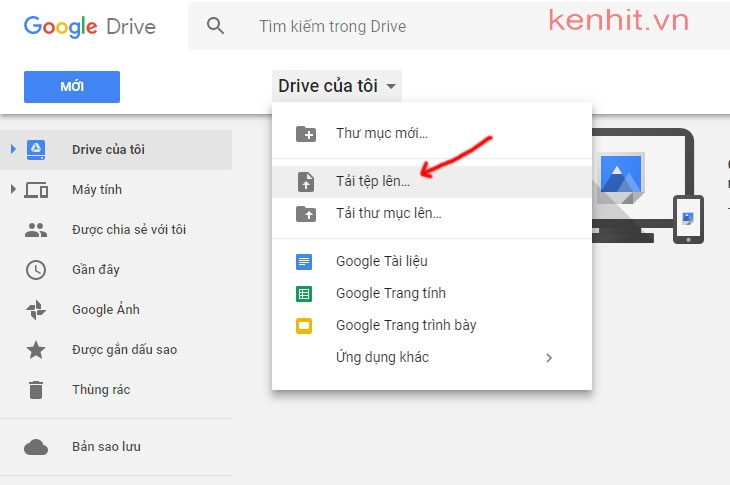 cach-up-anh-len-google-driver-1
