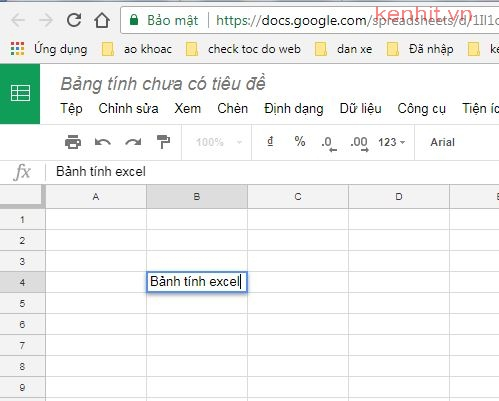 huong-dan-su-dung-google-docs-1